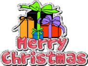 HAPPY CHRISTMAS FOR YOU MY BROTHER AND SISTERS