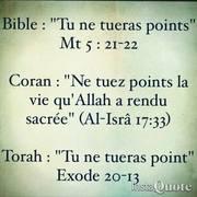 3 textes