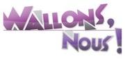"""""""Wallons nous"""", les finalistes de mai 2012"""