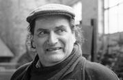 Au fil de l'histoire de Jean Louvet  suivi de Tournée générale - Jean Louvet