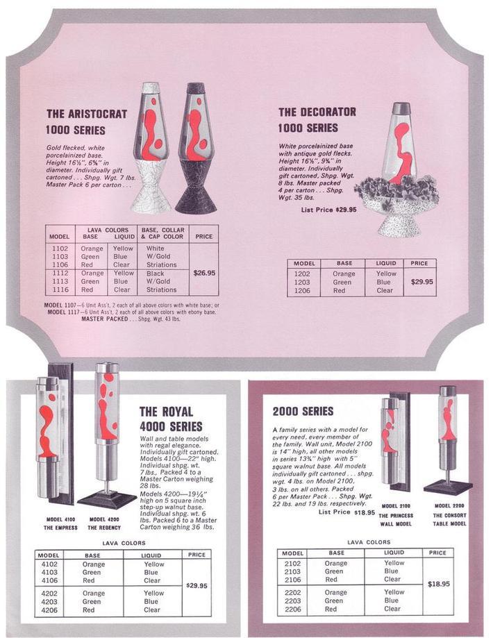 Dec 15 1966 Brochure Page 3