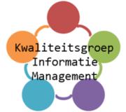 Kwaliteitsgroep Informatiemanagement