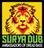 SuryaDub