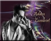 Adam Mystic