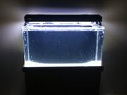 Sea Clear System II 50 Gal