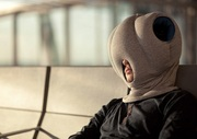 Head-In-A-Hole-Ostrich-Pillow-Becoming-A-Real-Product-2