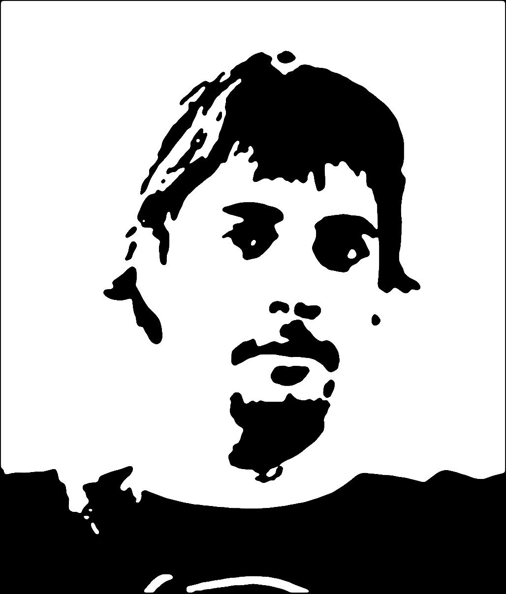 Luis Felipe García Morcillo