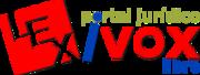 Lexivox -  Portal jurídico gratuito, con leyes y normas de Bolivia