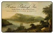 Historic Pittsburgh Fair