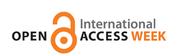 MDPI: 20 years of Open Access Publishing - Beijing