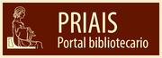 Presentación del Portal Bibliotecario PRIAIS