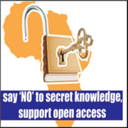 University of Zimbabwe Open Access (OA) Reach out to the Faculty: From Action to Impact