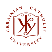 Supporting Open Access movement: self archiving in Ukrainian Catholic University