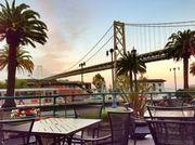 Open Access Week San Francisco meetup