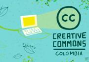 Compartir en Internet, la otra mirada del derecho de autor