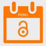 Política de datos abiertos y protección de datos personales