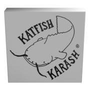 """Mike """"Katfish"""" Karash"""