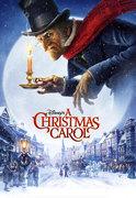Children Theatre: «Τα Χριστούγεννα του Σκρούτζ» (Α Christmas Carol)