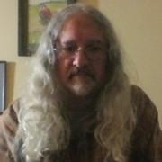 Ted Hartman