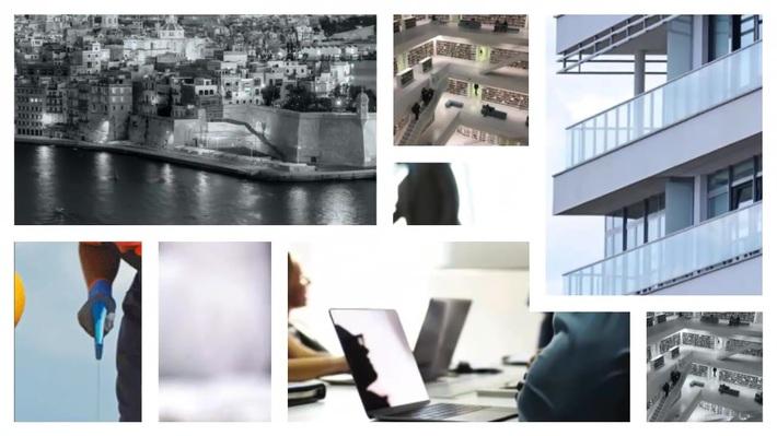 Property Management Malta | pdcmalta.com | Call - 356 9932 2300