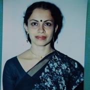 Dr. Krishna Kumari Challa