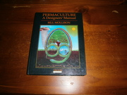 """""""The Permaculture Bible"""""""