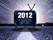digitalodysseyagain