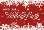 Holiday-Volunteer-Recognition-Party-2015