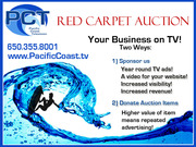 Your Business on TV!