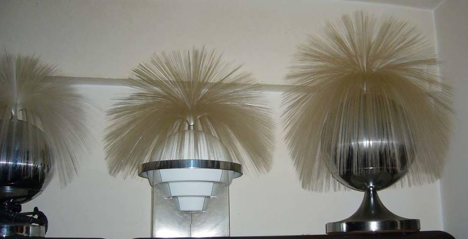 fiber-optics-3