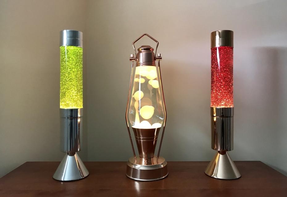 Nordic Lantern