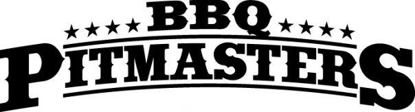 Pit Masters Season 2