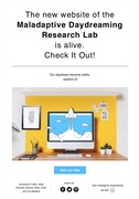 MD_Research_Lab