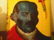 Sotillocuadro