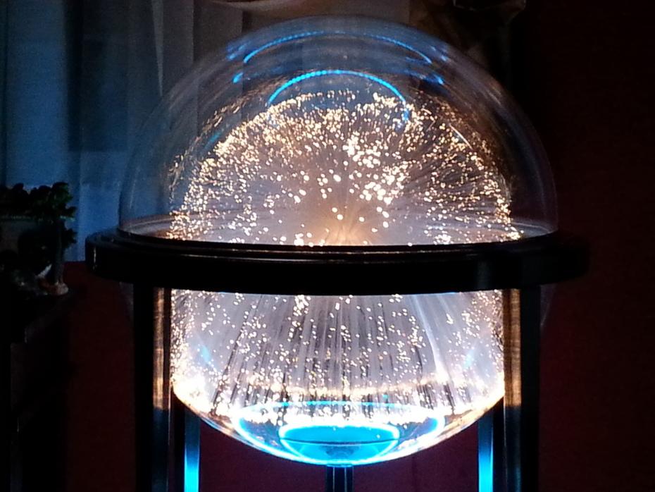 Fantasia Cosmos 2