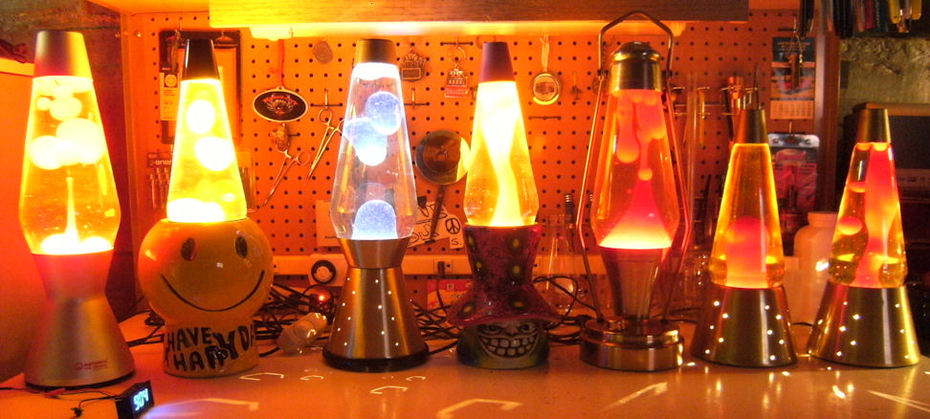 lamps 3