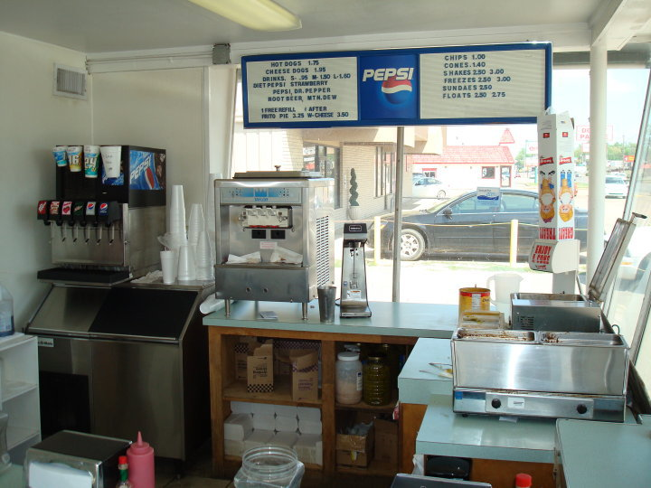 Chet's Dairy Freeze's Photos - Fan Photos8
