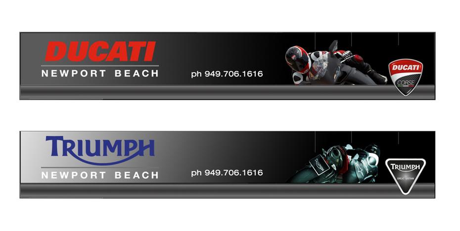 DNB TNB web banner duo 2010