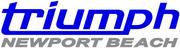 TNB race logo
