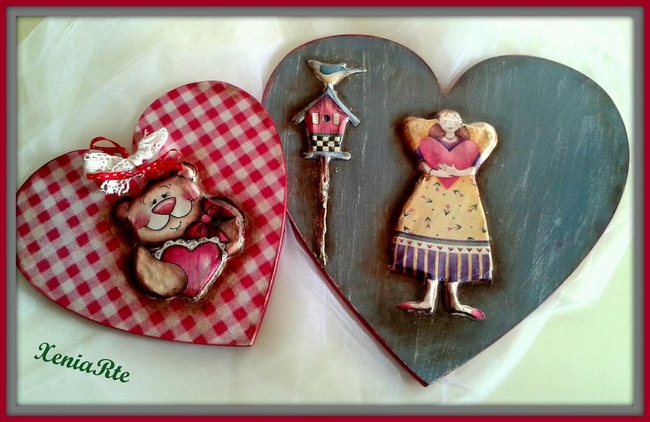 Valentine 's Day!