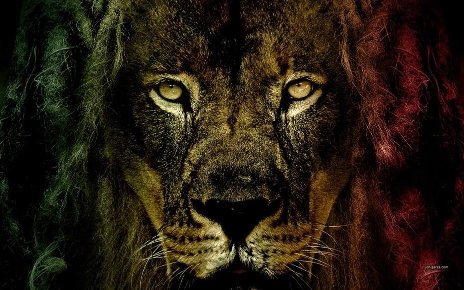 lion_of_judah_by_djog[1]