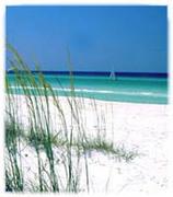 PanHandle Florida