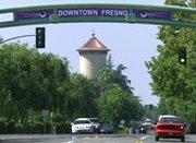 Fresno/Clovis