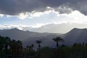 Palm Springs/ Palm Desert Tennis
