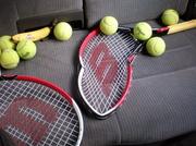 Ventura/ Oxnard/ Port Hueneme Tennis Group
