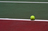 4.5+ South Bay Tennis