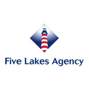 Five Lakes Agency (Chase Collections)