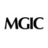 MGIC, Inc Mortgage Insur…