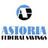 Astoria Federal Savings …