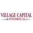 Village Capital & Invest…